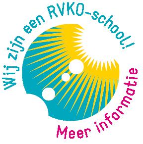 rvko_logo