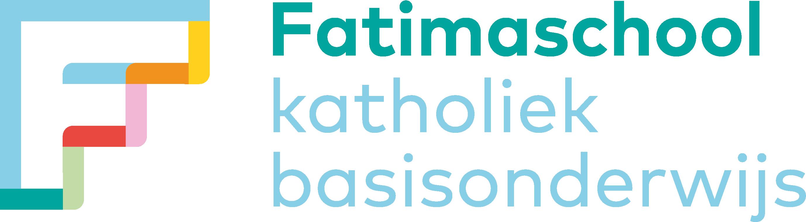 Fatimaschool Rotterdam